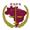 Procuradoria Geral da Fazenda Nacional